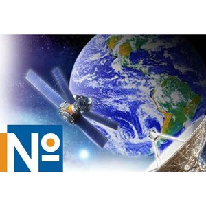 В Пензе обсудят аспекты эффективности использования спутниковой системы точного позиционирования