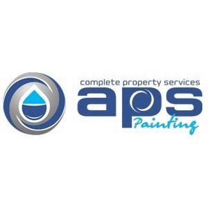 Компания ООО «АПС» прошла процедуру аккредитации