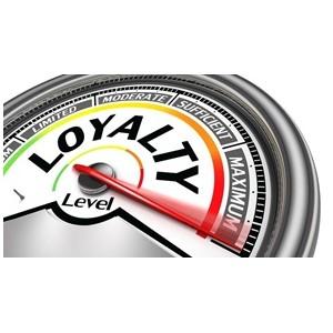 Программы лояльности становятся эффективным инструментом антикризисной стратегии