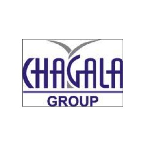 Chagala Group объявила о финансовых результатах  первого полугодия 2017 года