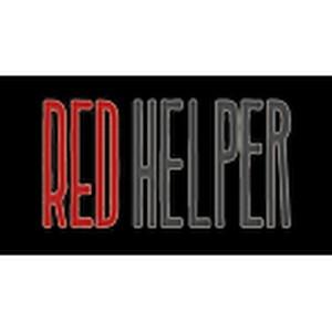 ВТБ Страхование оптимизирует продажи с помощью RedHelper