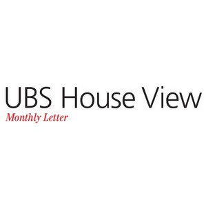 Представители «ТН-Капитала» примут участие в презентации инвестиционного прогноза UBS