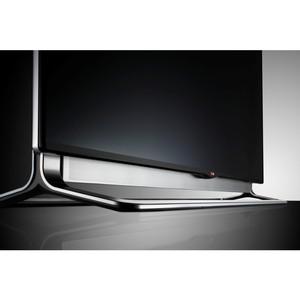 Новая линейка Ultra HD телевизоров высокой четкости от LG Electronics доступна на российском рынке