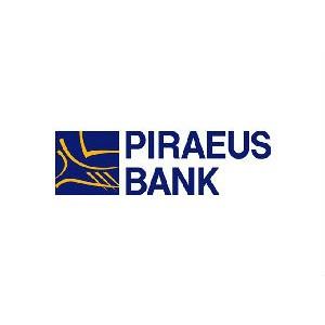 Пиреус Банк в Украине начинает выдачу кредитных карт
