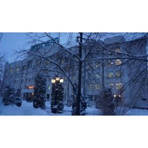 Руководители «Липецкэнерго» проверили персонал на предмет знаний и соблюдения правил ТБ