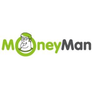 Лучшим российским микрофинансовым брендом признан «Мани Мен»