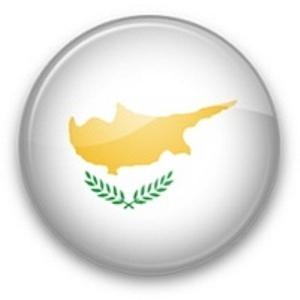 Время осуществить мечту с новым порталом о Северном Кипре Kipr24.ru