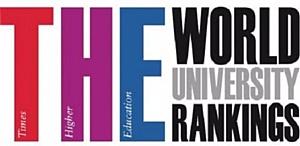 КФУ вошел в топ-200 европейских университетов по версии Times Higher Education