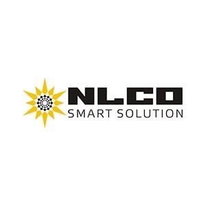 Новый Свет - марка недорогих трековых светильников, светодиодных ламп