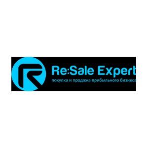 Компания Re:Sale Expert открыла представительство в Крыму