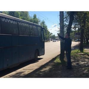 Вадим Супиков организовал паломническую поездку на святые источники Семиключья