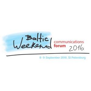 Baltic Weekend 2016: АКОС и Ex Libris рассказали о кейсах и методах анализа влияния PR на бизнес