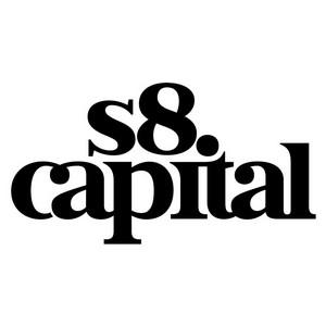 Холдинг S8 Capital стал партнером Федерации регби России