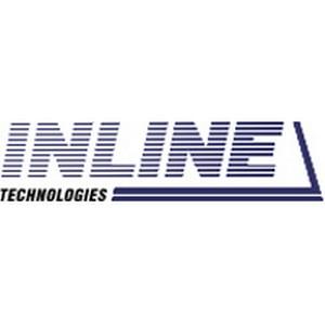 INLINE Technologies придала новое звучание продуктам Huawei