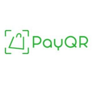 PayQR отдаст 3 миллиона рублей тому, кто взломает платежный QR-код