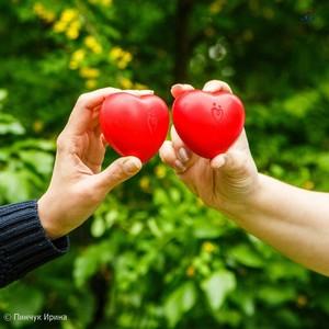 В приоритете – ответственное донорство крови и ее компонентов