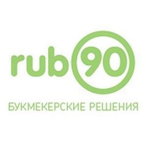 Букмекерская Контора Rub90 Отзывы