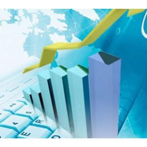 Компания КС-Консалтинг признана лидером среди интеграторов СЭД в государственном секторе