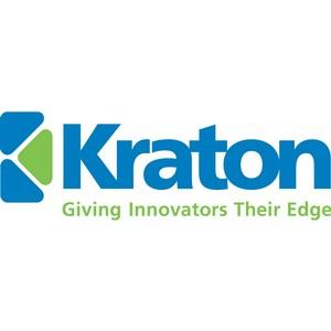 Компания Kraton Perfomance Polymers.Inc выпустила новые полимеры