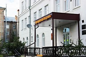Дзержинский филиал РАНХиГС занял второе место в рейтинге результативности институтов и филиалов
