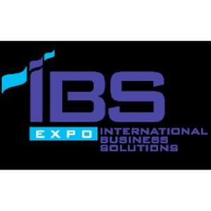 Международный Дубайский выставочный конференц-центр приглашает на V инвестиционный форум