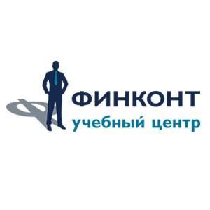ФинКонт. Контроль и надзор в сфере ЖКХ. Проверки в сфере ЖКХ