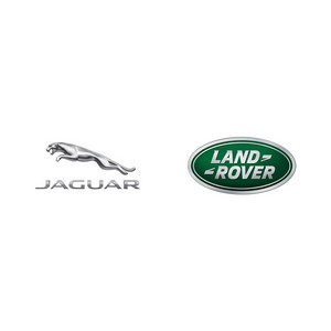 9 ноября Секретная НОЧЬ ПРОДАЖ автомобилей Jaguar и Land Rover!