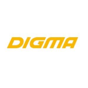 Digma VOX S503 4G – первый 4G-смартфон Digma