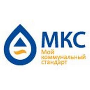 Член Экспертного совета при Правительстве РФ про жилищное просвещение граждан