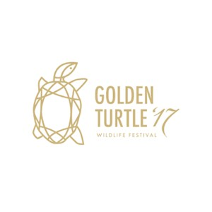 Международный конкурс фотографии, живописи и дизайна The Golden Turtle