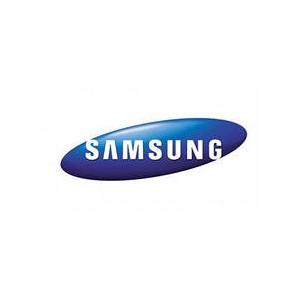 Проект компании Samsung Electronics и Группы компаний «Детский мир» получил престижную премию