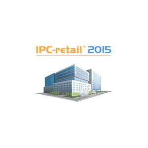 Коммерческая недвижимость: как увеличить рентабельность? Ответы IPC-Retail'2015