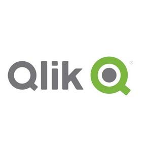 ПАО «Банк «Санкт-Петербург» повышает эффективность управленческих решений благодаря QlikView