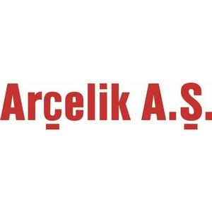 Компания Arçelik расширяет свою деятельность на азиатском направлении