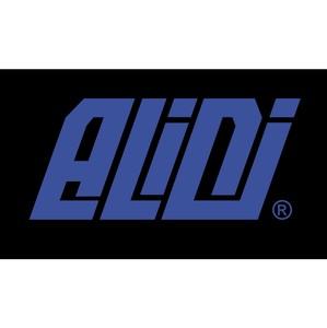 ГК Алиди стала победителем конкурса «Дистрибьютор Года» от компании Procter & Gamble