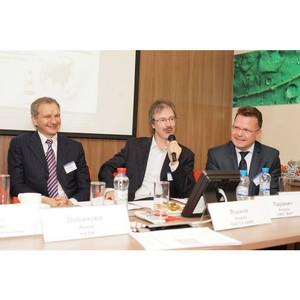 Андрей Паранич рассказал об особенностях банкротства заемщиков МФО
