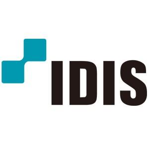 Сетевой регистратор DR-6116P марки IDIS – лучшее функциональное решение по версии Benchmark Magazine