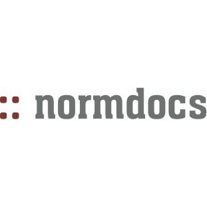 ASTM  International и «Нормдокс» впервые проводят тренинг в России