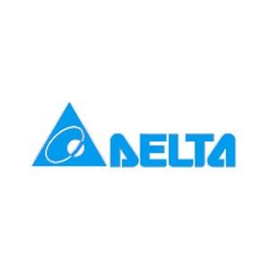 Решения Delta позволяют сэкономить более 50 % энергии
