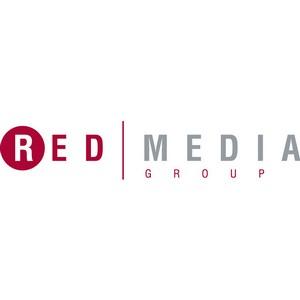 В январе видео-портал Red Media TV посетили более 200000 человек