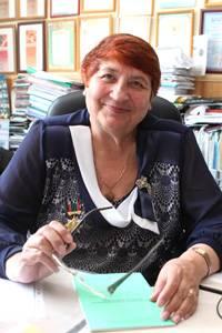 В ИРНИТУ создают новый паспорт безопасности Иркутской области