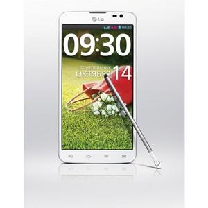 Смартфон LG G Pro Lite Dual скоро появится в России
