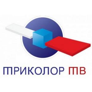 Клип с Берковой и Светой из Иваново открыл эфирное вещание нового музыкального телеканала России