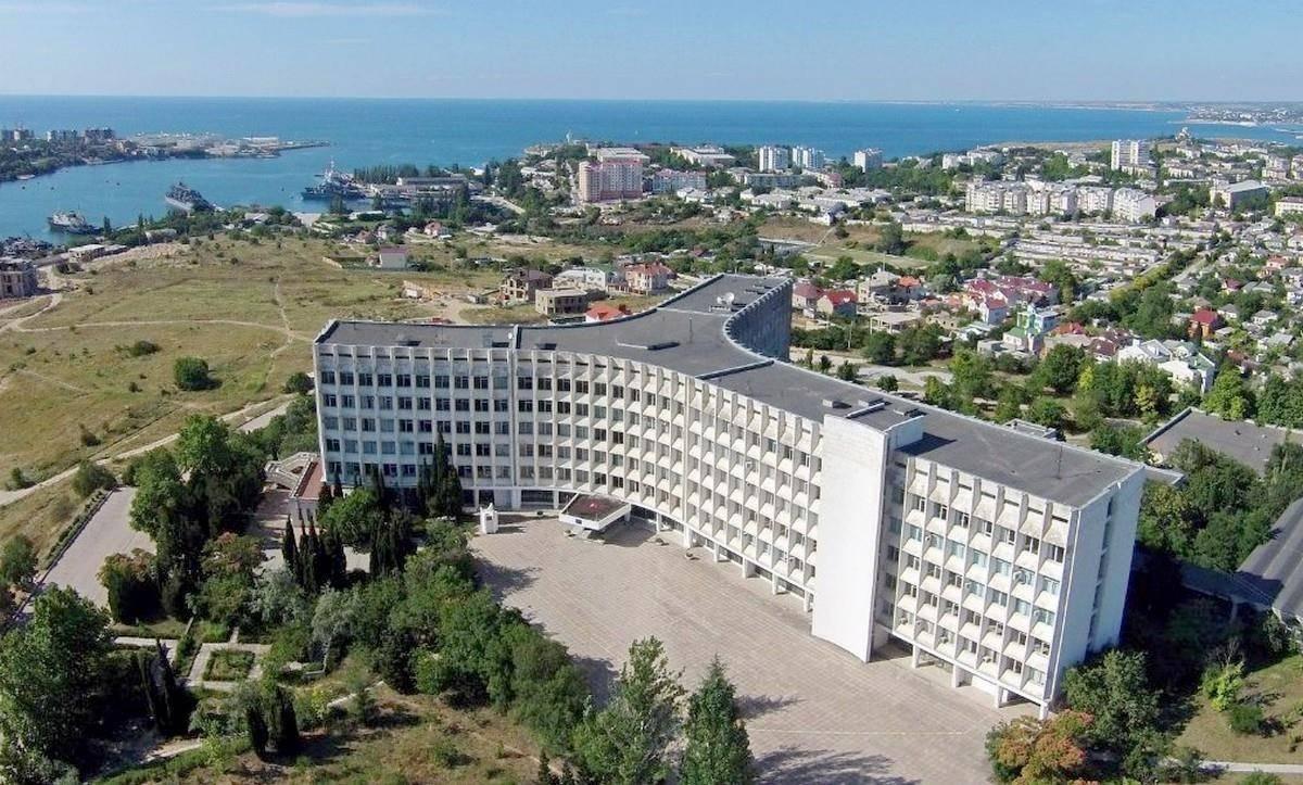 Севастополь примет международный форум аналитических центров России и арабских государств