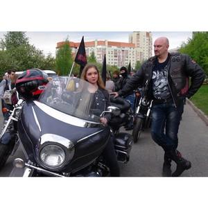 Александр Хирург о пятидесятилетии Золотого кольца России