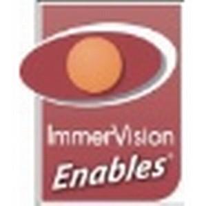 Axxon VMS обеспечивает обзор на 360° и использование сенсорных возможностей