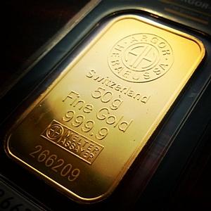 8 причин почему золото лучше, чем деньги.