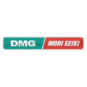 Завод DMG\MORI SEIKI в Ульяновске будет выпускать до 1000 станков в год, начиная  с 2014 года.