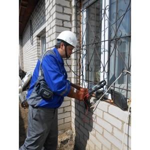Костромаэнерго c начала года  выявило около 300 случаев хищений электроэнергии.