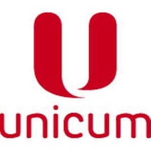 По следам выставки: новые предложения Unicum